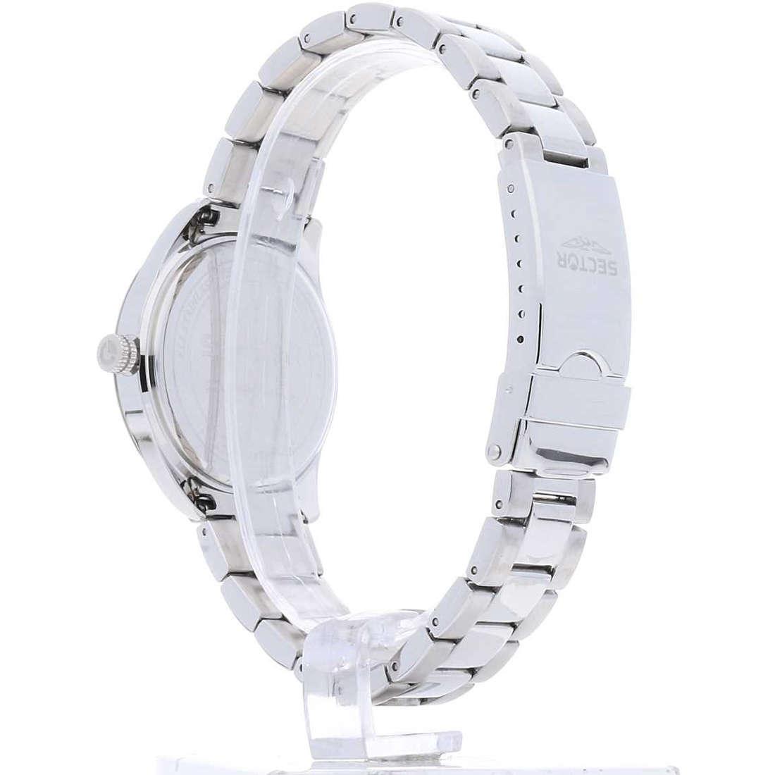 offerte orologi donna Sector R3253588508