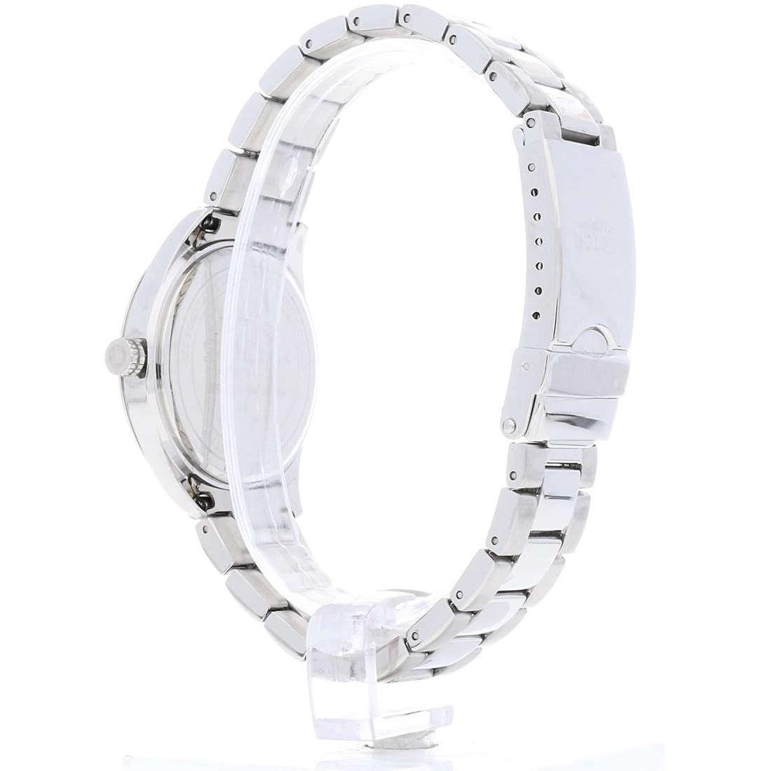 offerte orologi donna Sector R3253588509