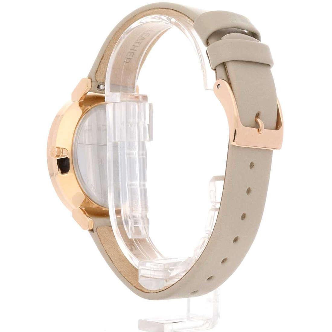 offerte orologi donna Skagen SKW2489