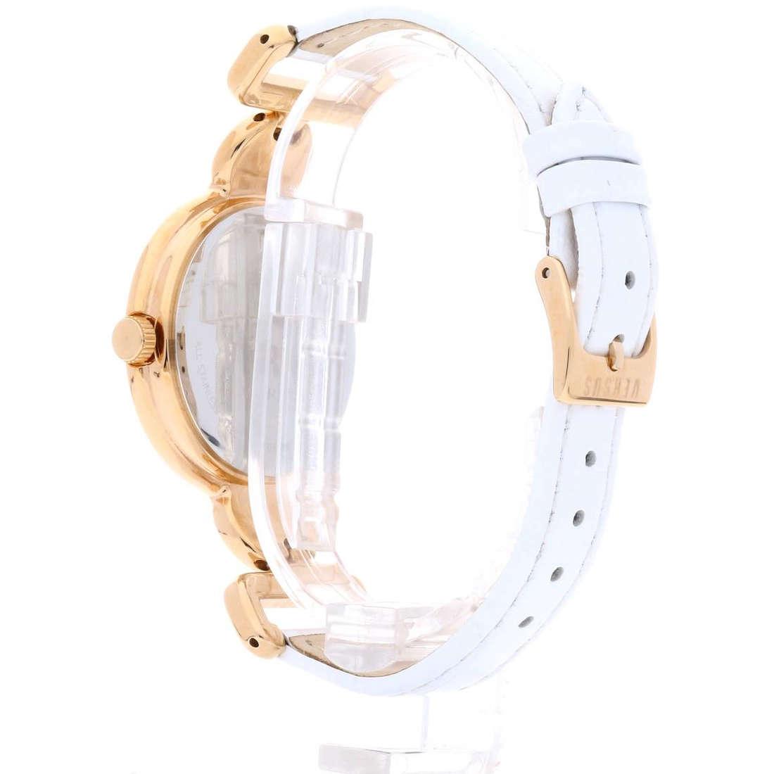 offerte orologi donna Versus SOL050015
