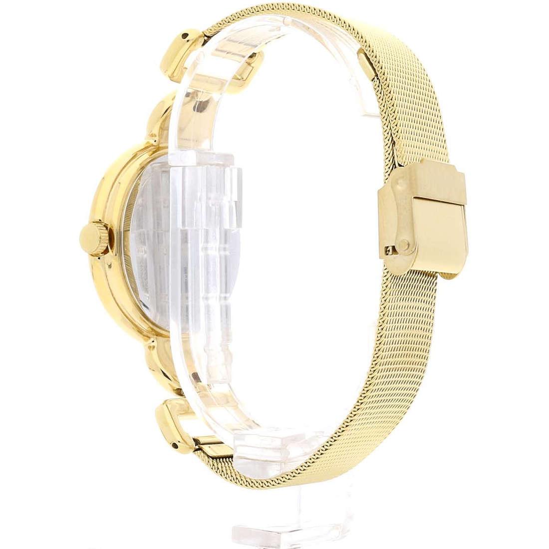offerte orologi donna Versus SOL090016