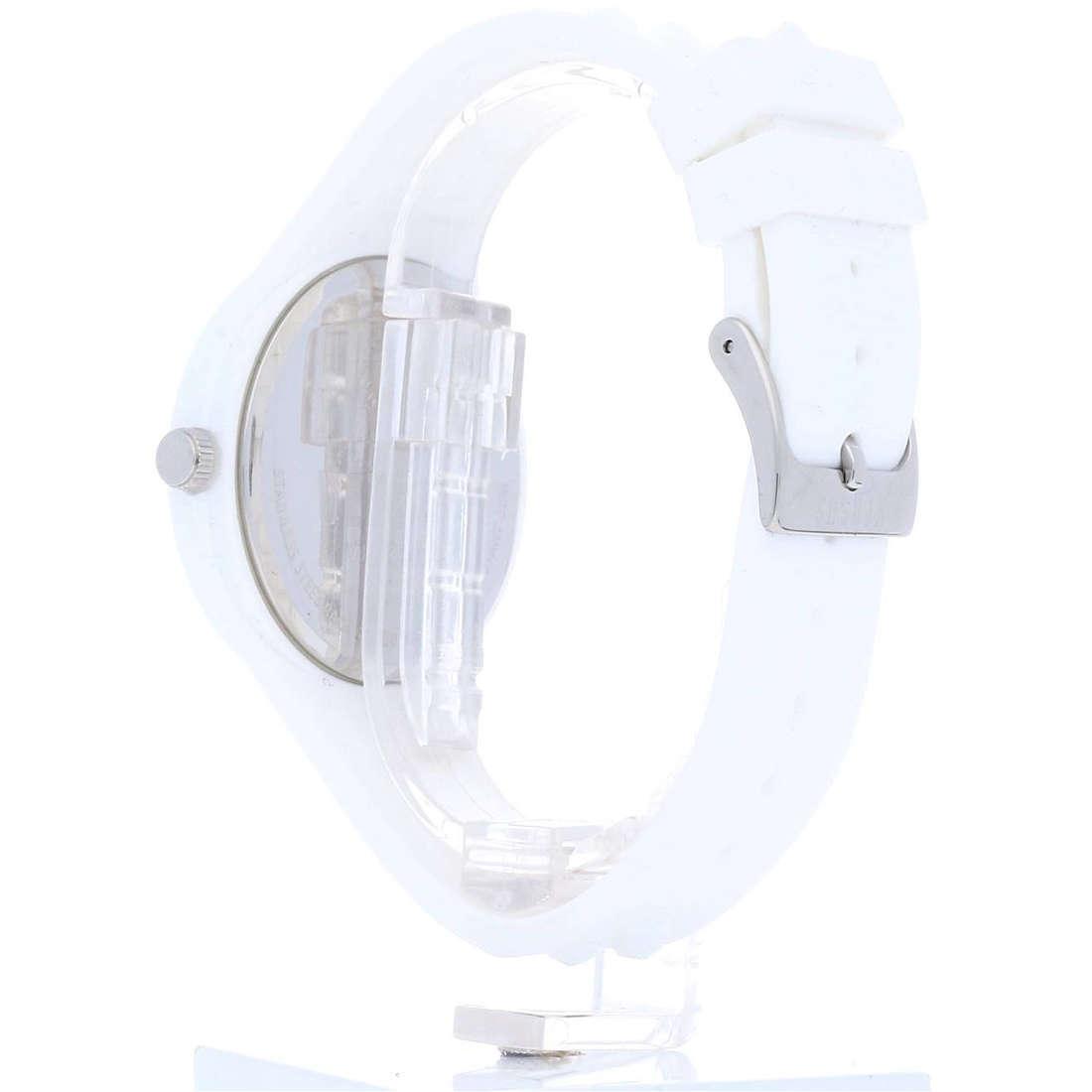 offerte orologi donna Versus SOQ010015