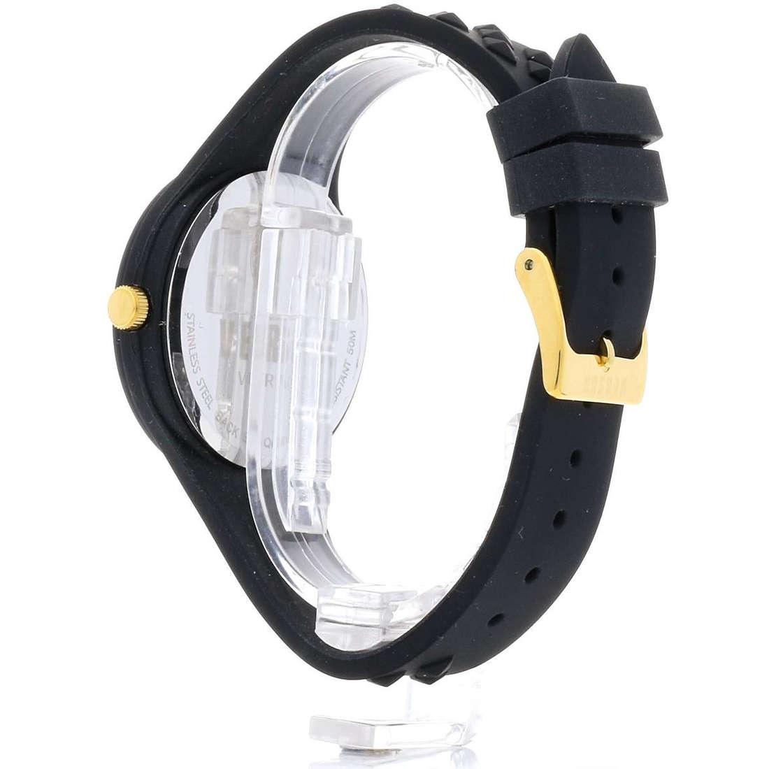 offerte orologi donna Versus SOQ050015