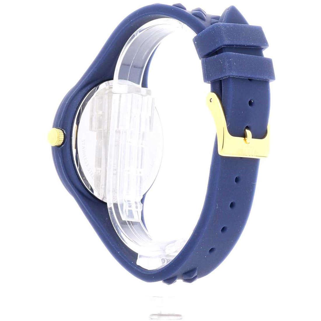 offerte orologi donna Versus SOQ090016