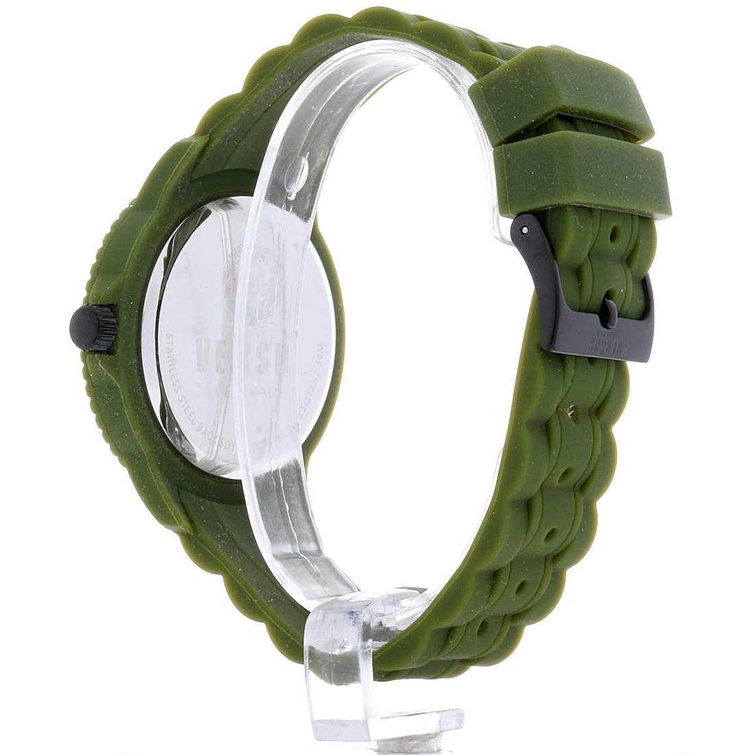 offerte orologi donna Versus SOY110016