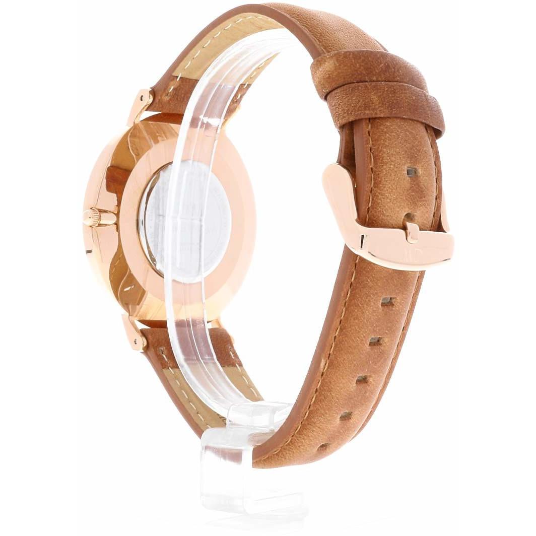 offerte orologi unisex Daniel Wellington DW00100109