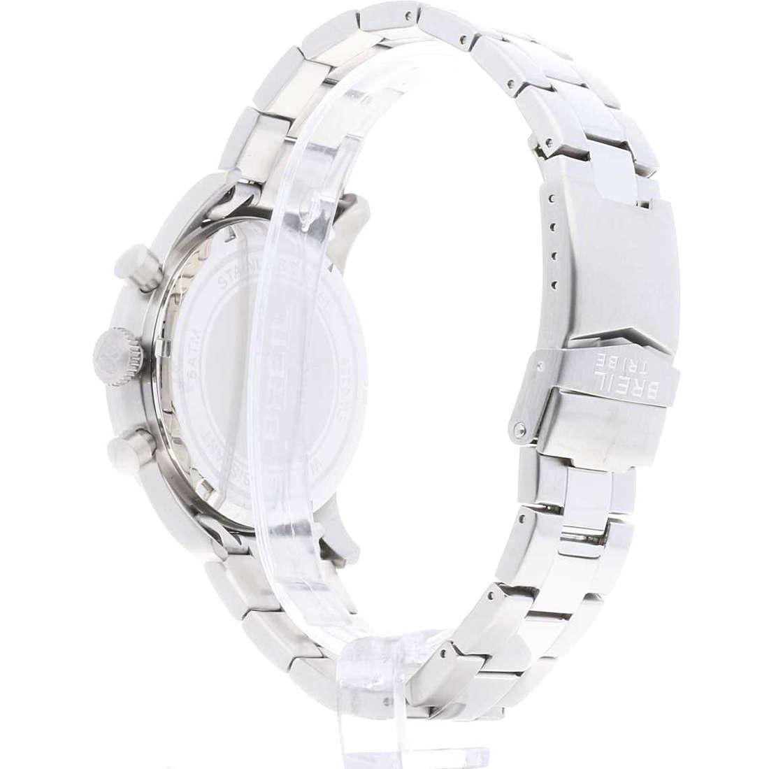 offerte orologi uomo Breil EW0225