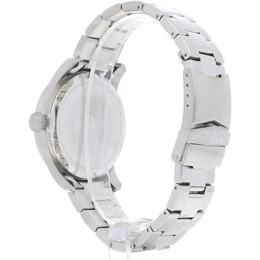offerte orologi uomo Breil EW0231