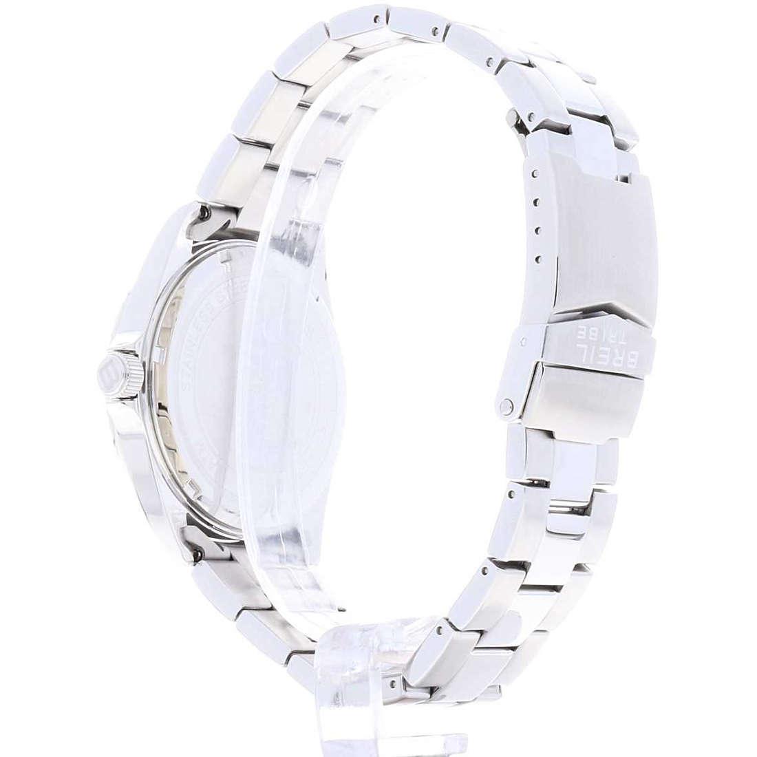 offerte orologi uomo Breil EW0235