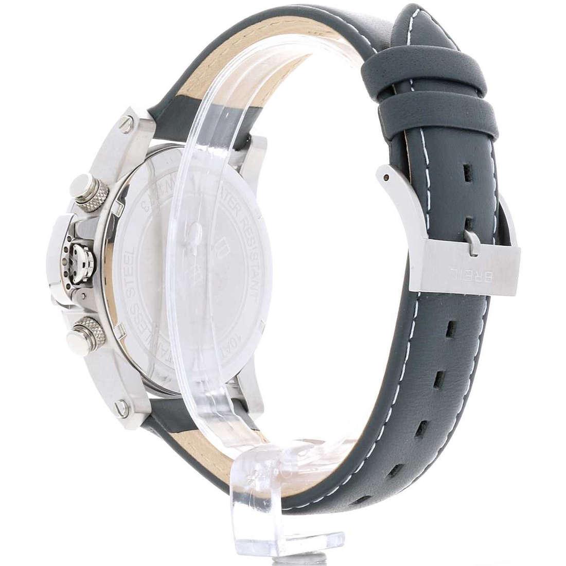offerte orologi uomo Breil TW1273