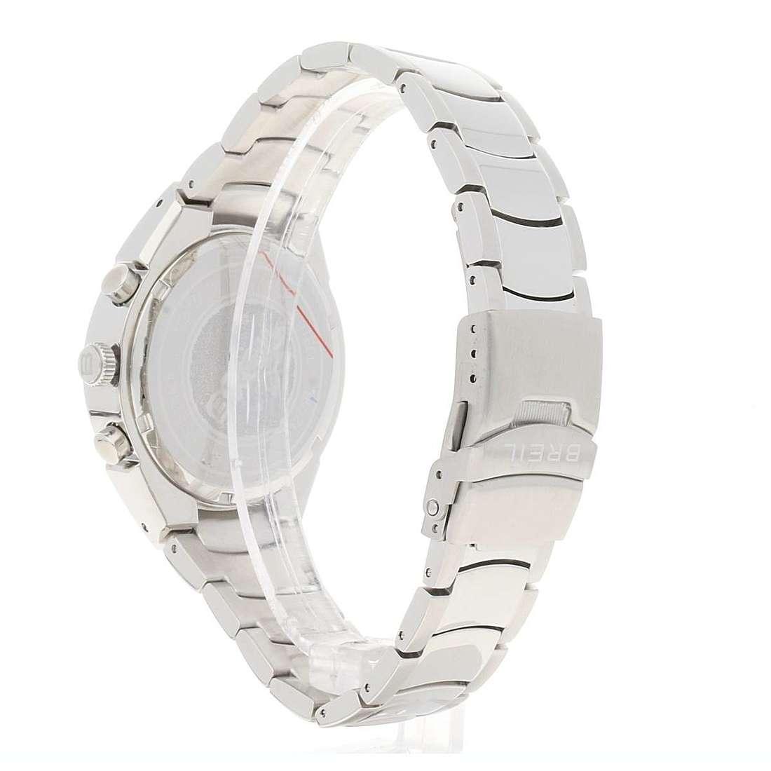offerte orologi uomo Breil TW1275