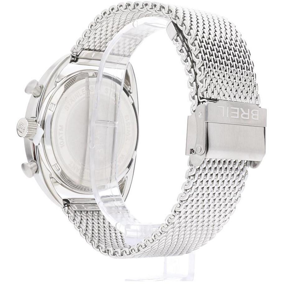 offerte orologi uomo Breil TW1513