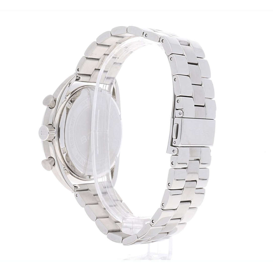 offerte orologi uomo Breil TW1514