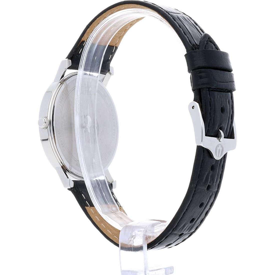 offerte orologi uomo Bulova 96B104