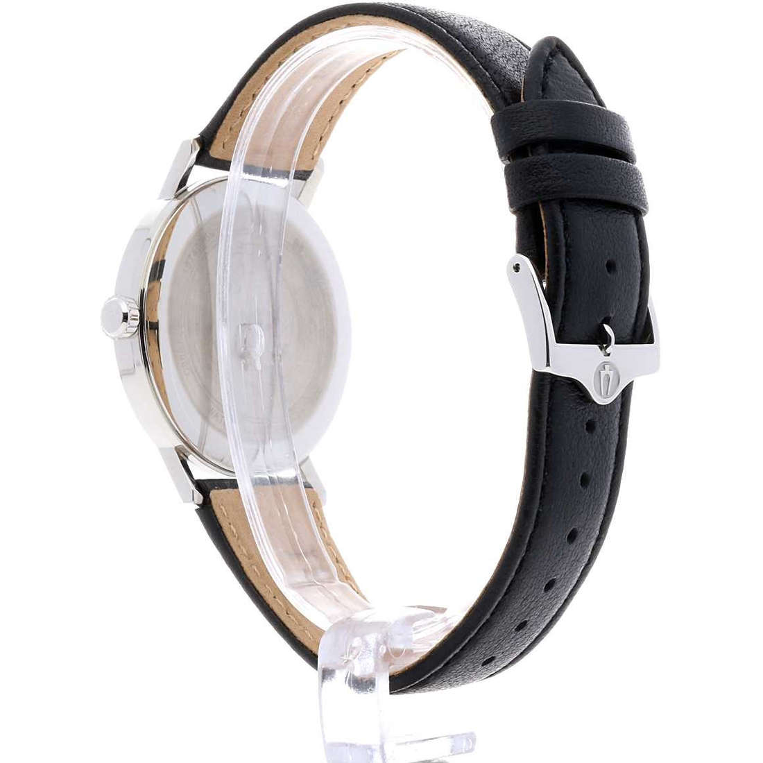 offerte orologi uomo Bulova 96B243