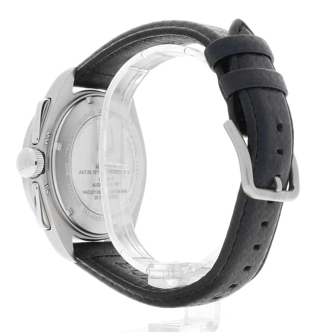 offerte orologi uomo Bulova 96B251