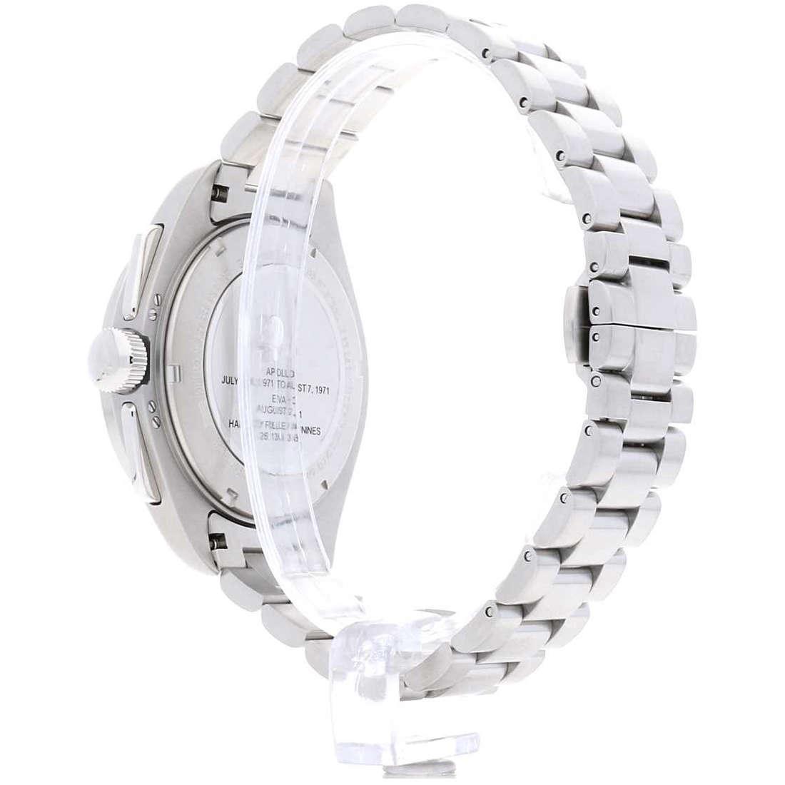 offerte orologi uomo Bulova 96B258