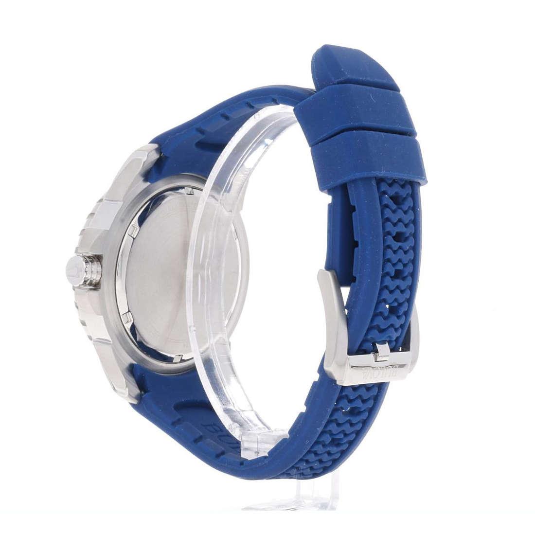 offerte orologi uomo Bulova 98B208