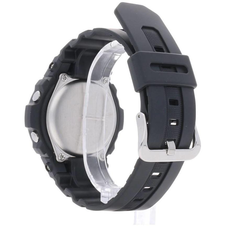 offerte orologi uomo Casio AW-590-1AER