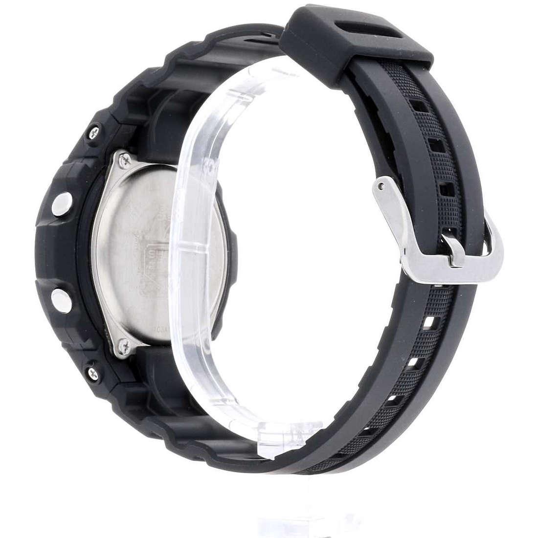 offerte orologi uomo Casio AWG-M100S-7AER