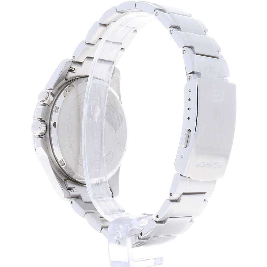 offerte orologi uomo Casio EFR-102D-1AVEF