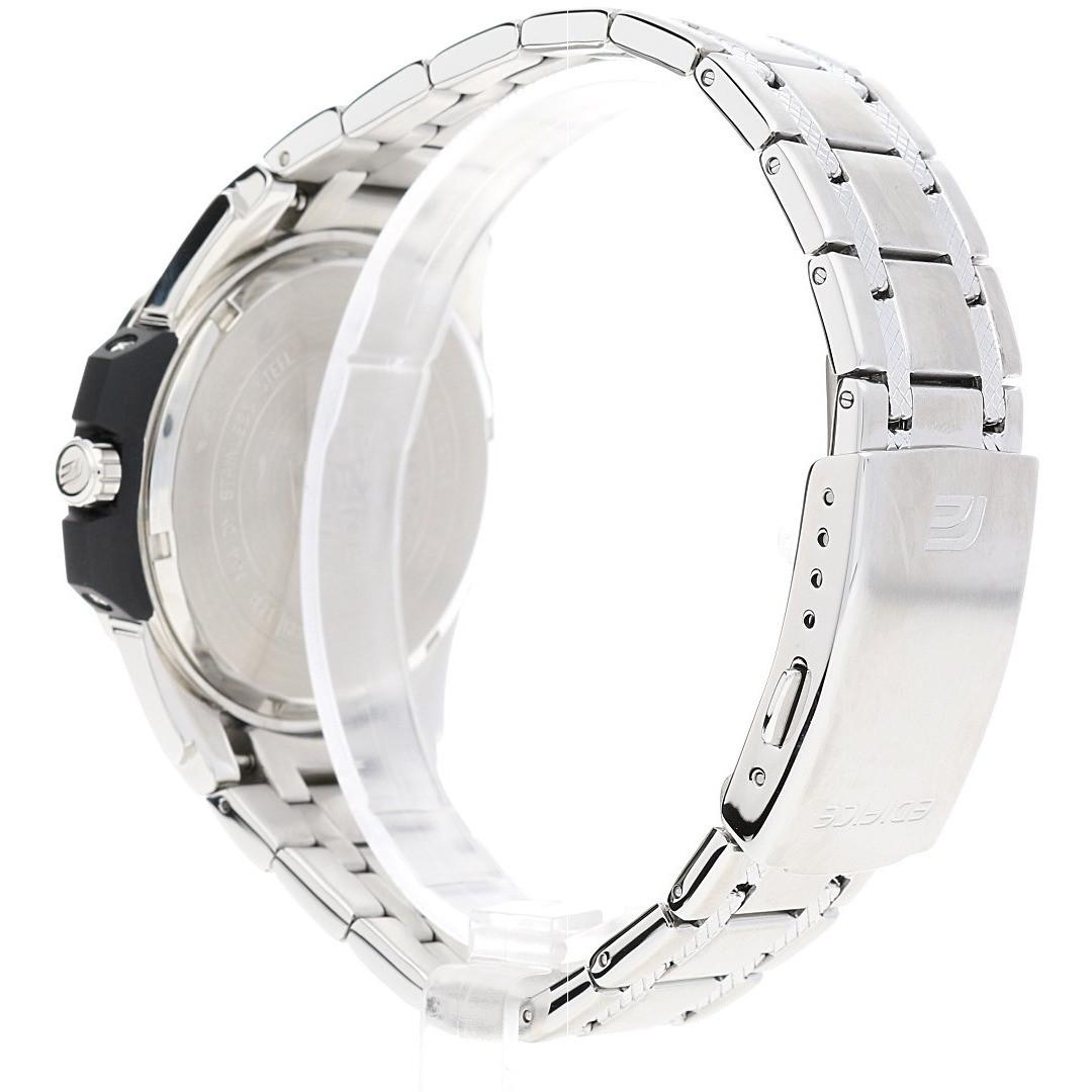 offerte orologi uomo Casio EFR-104D-1AVUEF