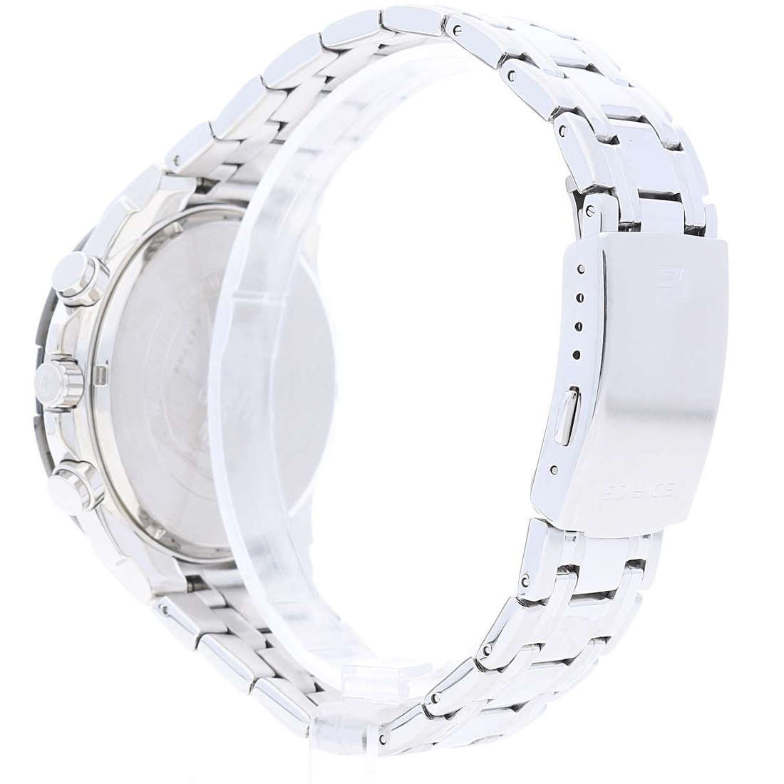 offerte orologi uomo Casio EFR-539D-1AVUEF