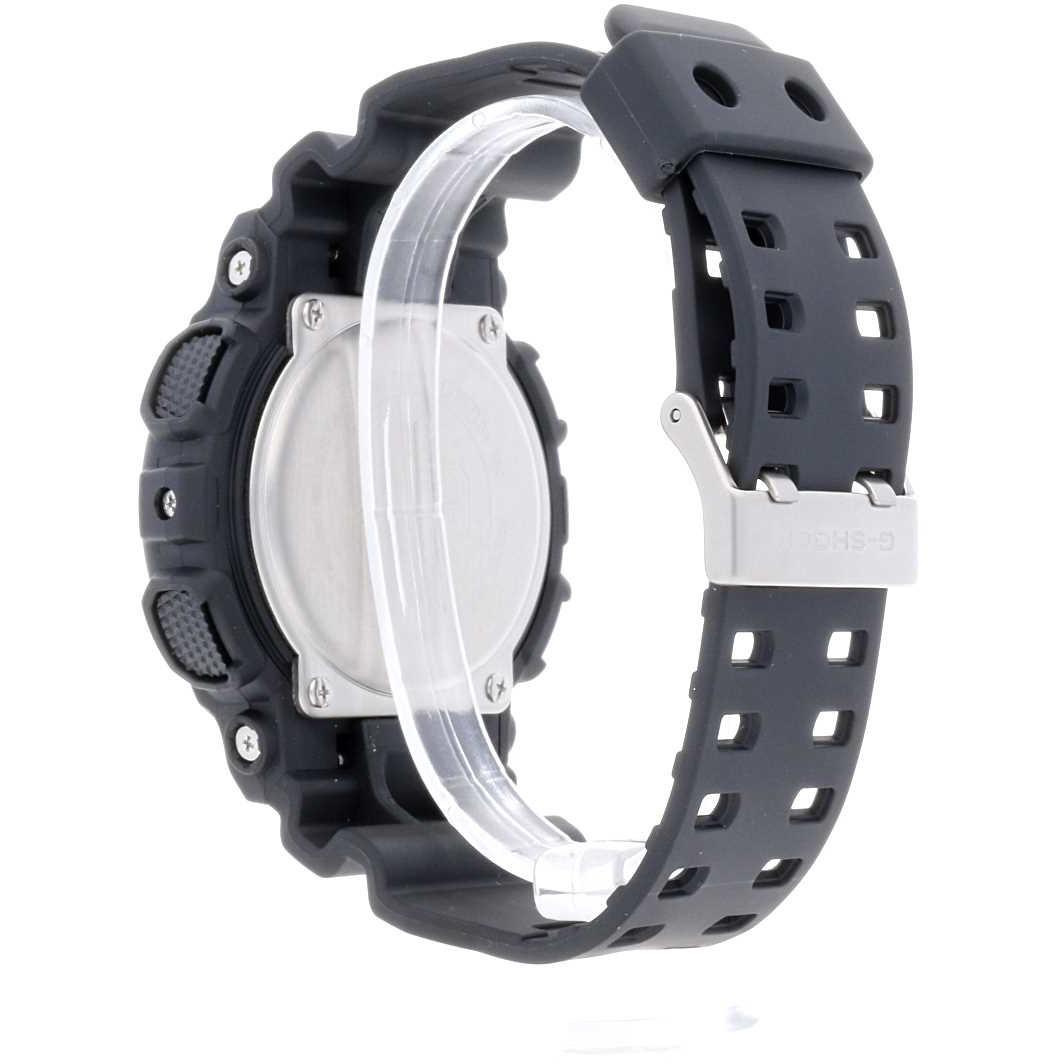offerte orologi uomo Casio GA-100-1A1ER