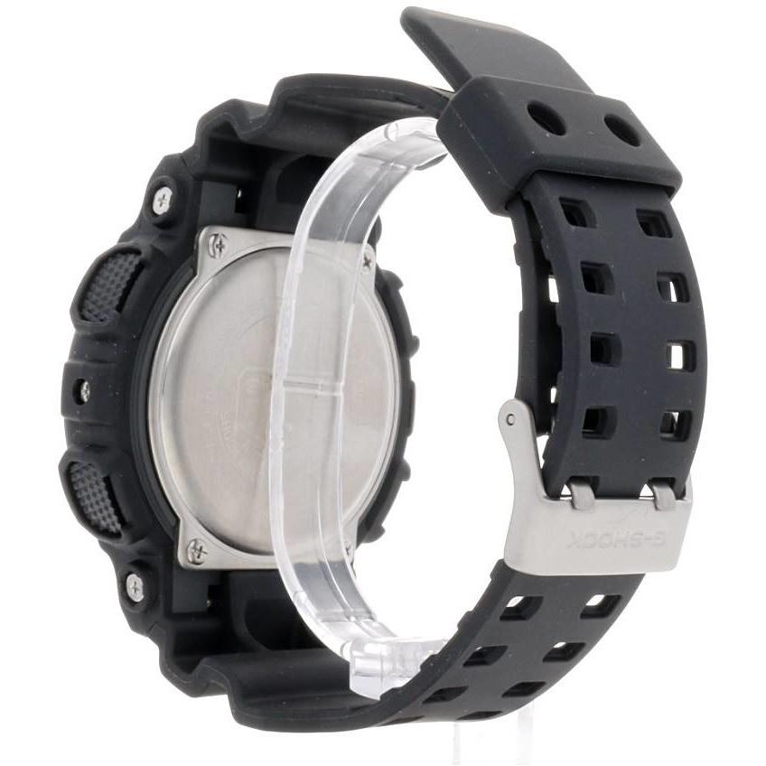 offerte orologi uomo Casio GA-110-1BER