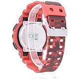 offerte orologi uomo Casio GD-120CM-4ER