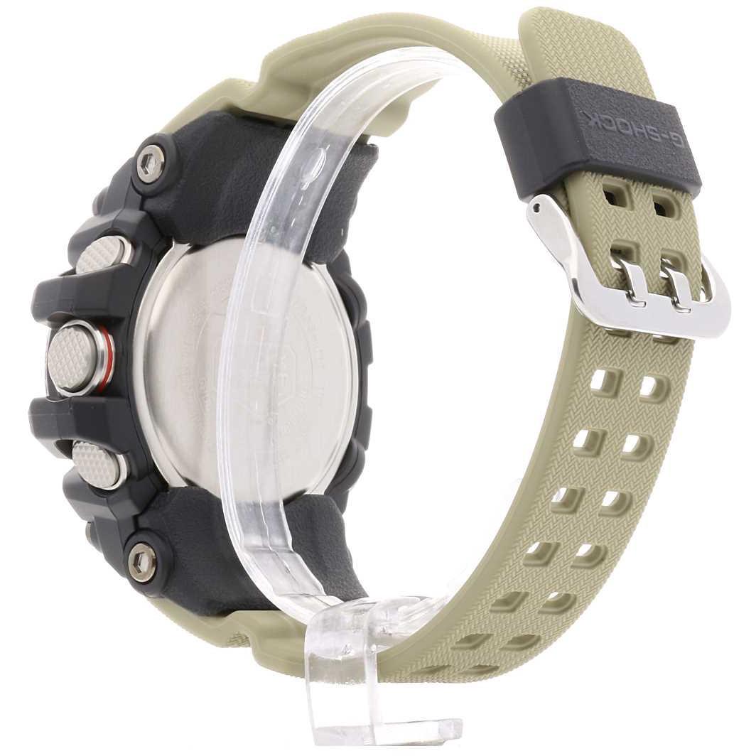 offerte orologi uomo Casio GG-1000-1A5ER