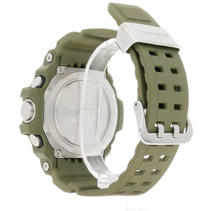 offerte orologi uomo Casio GW-9400-3ER