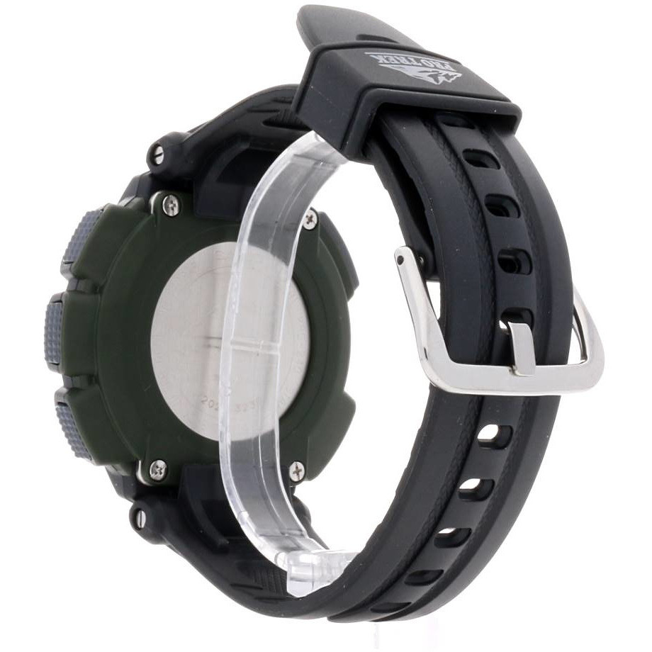 offerte orologi uomo Casio PRG-240-1ER