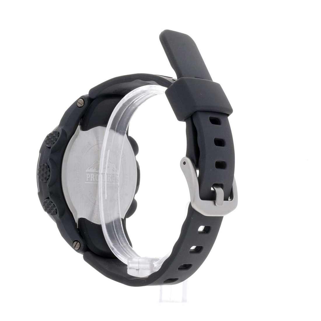 offerte orologi uomo Casio PRW-3000-1ER
