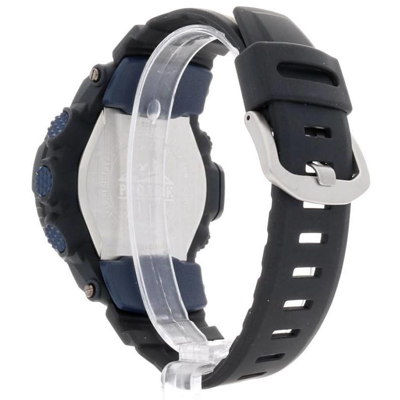 offerte orologi uomo Casio PRW-3500Y-1ER