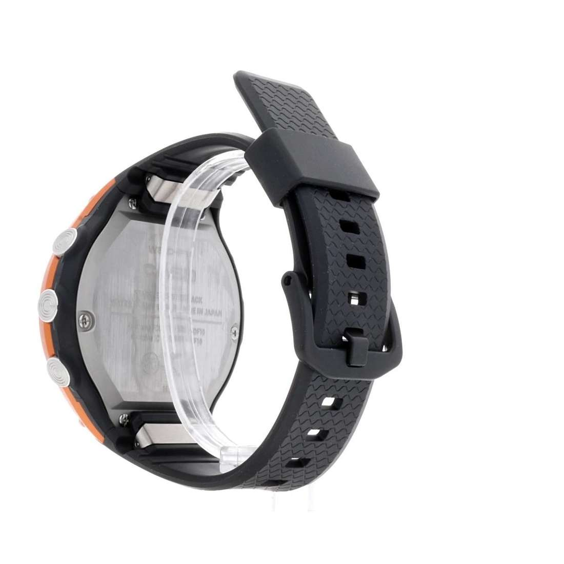 offerte orologi uomo Casio WSD-F10RG