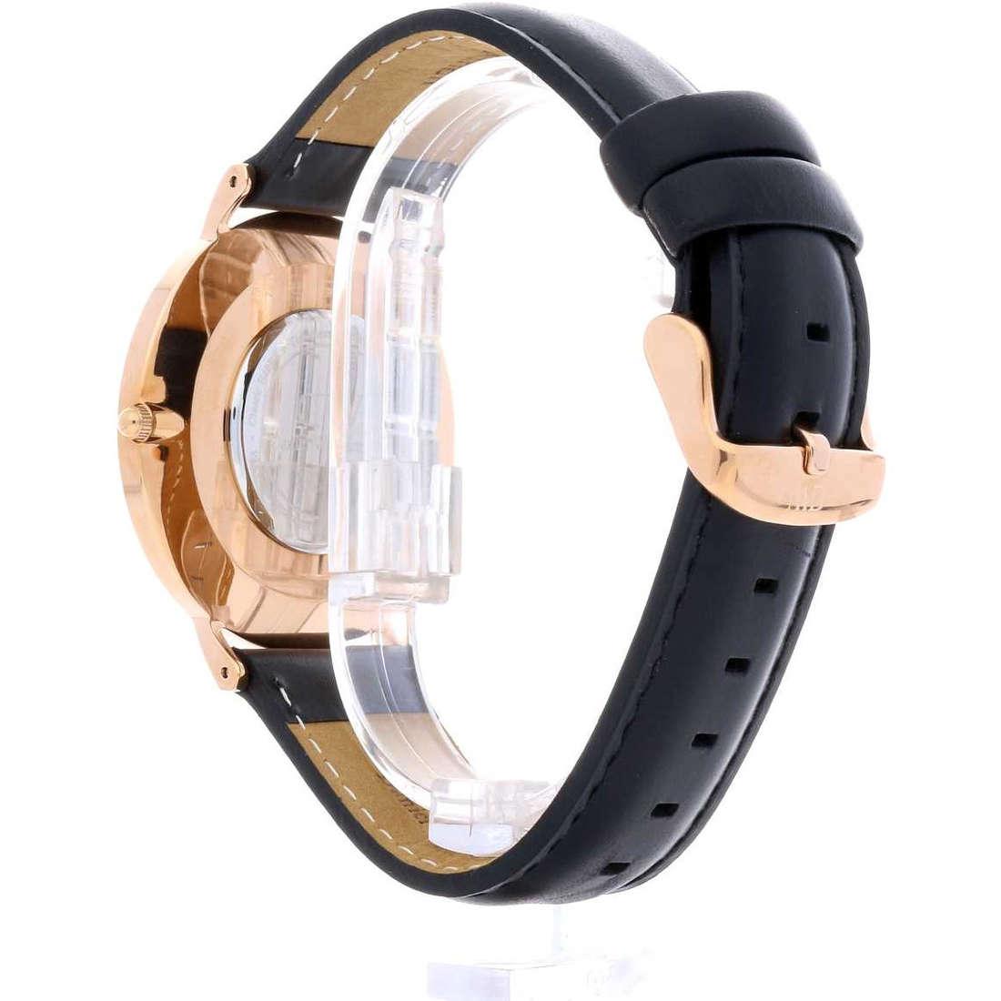 offerte orologi uomo Daniel Wellington DW00100007