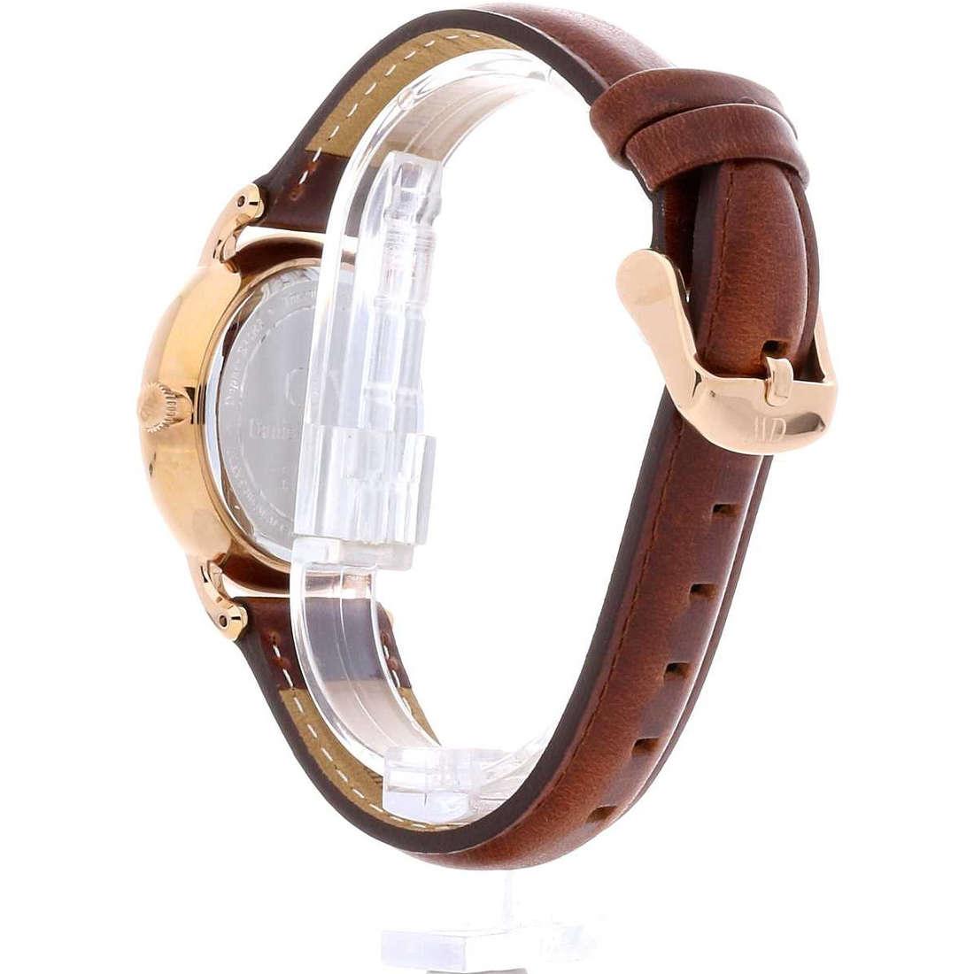 offerte orologi uomo Daniel Wellington DW00100091