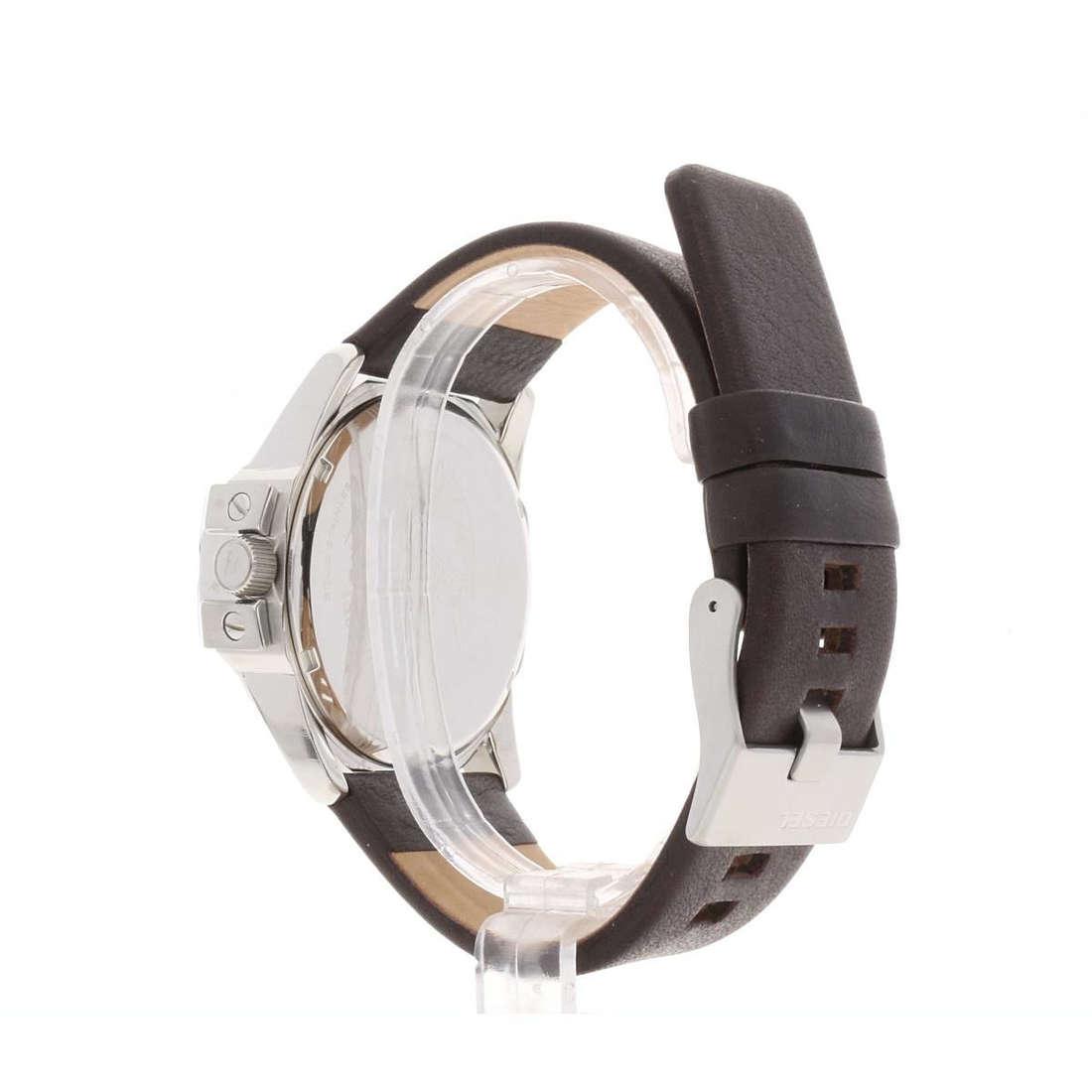 offerte orologi uomo Diesel DZ1206