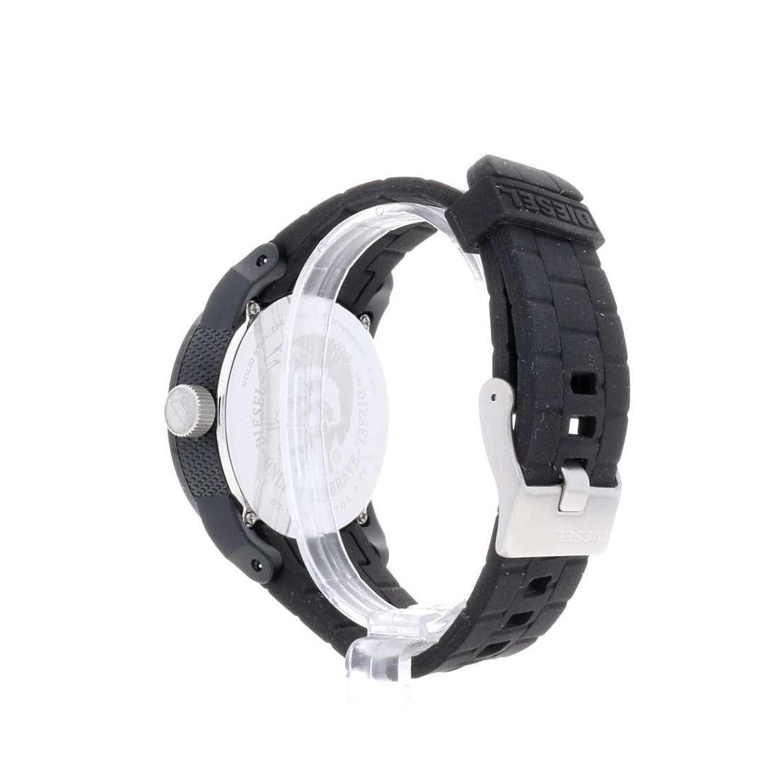 offerte orologi uomo Diesel DZ1437