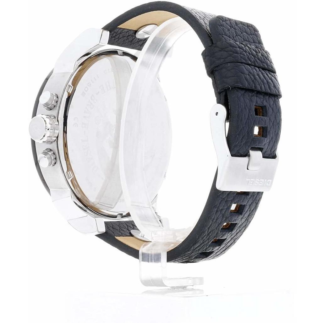 offerte orologi uomo Diesel DZ7313