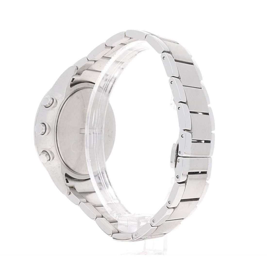 offerte orologi uomo Emporio Armani ART3000