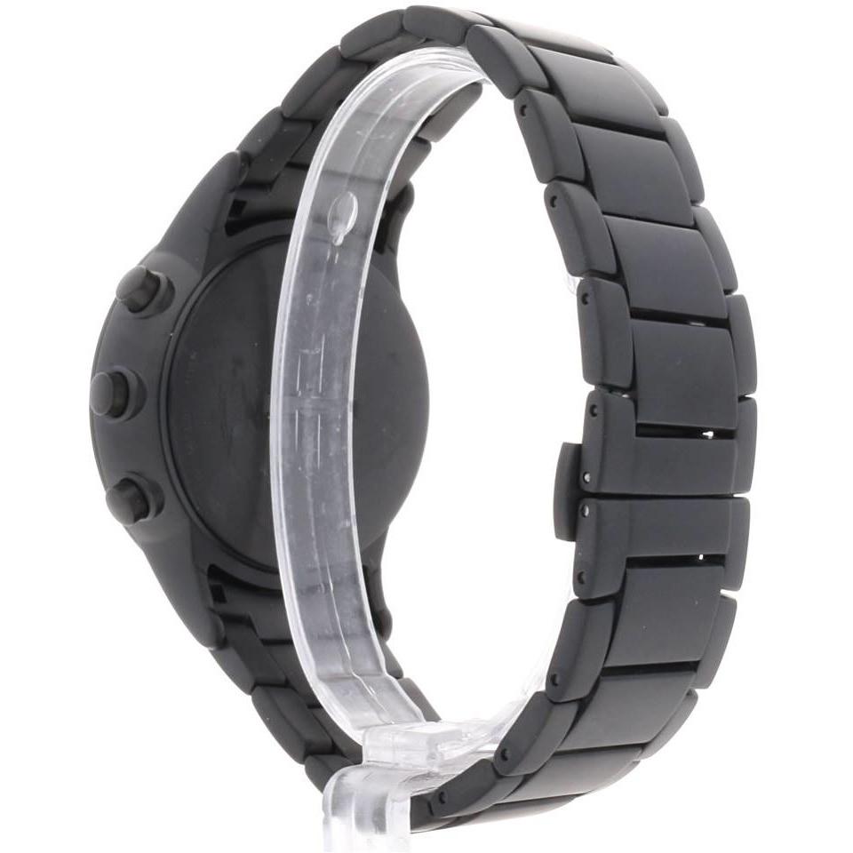 offerte orologi uomo Emporio Armani ART3001