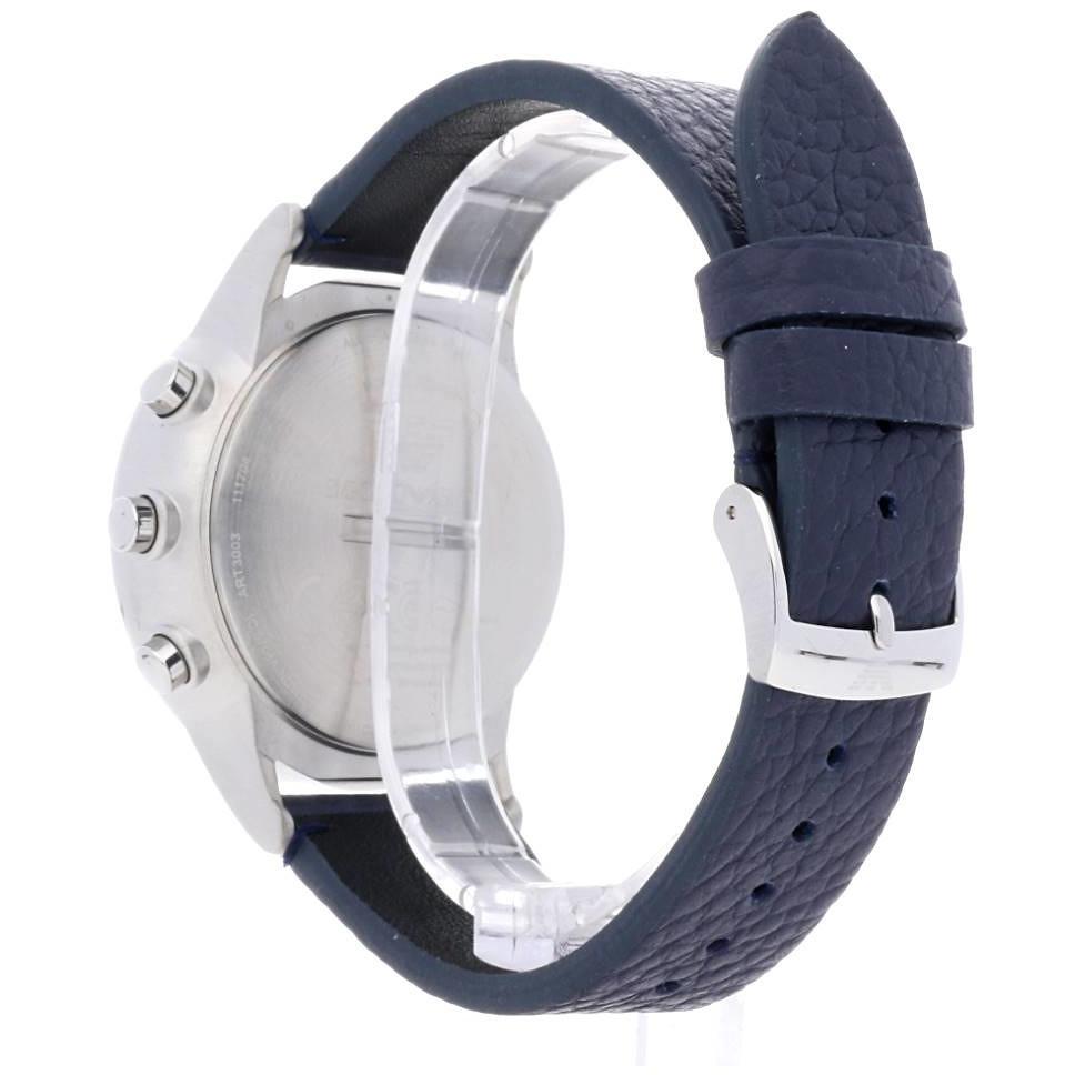 offerte orologi uomo Emporio Armani ART3003
