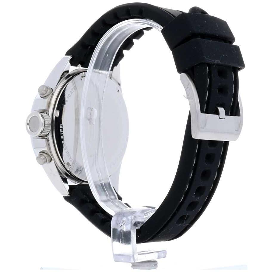 offerte orologi uomo Fossil CH2573