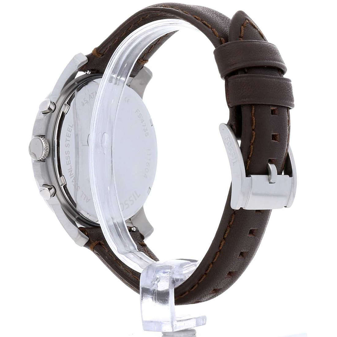 offerte orologi uomo Fossil FS4735