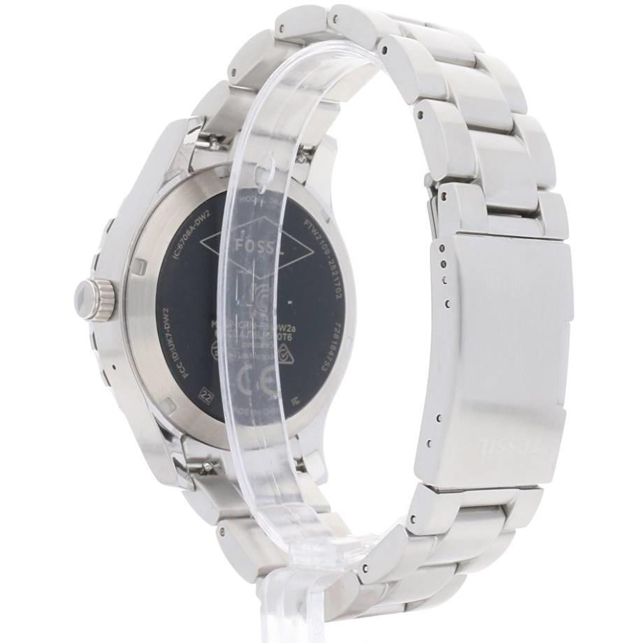 offerte orologi uomo Fossil FTW2109