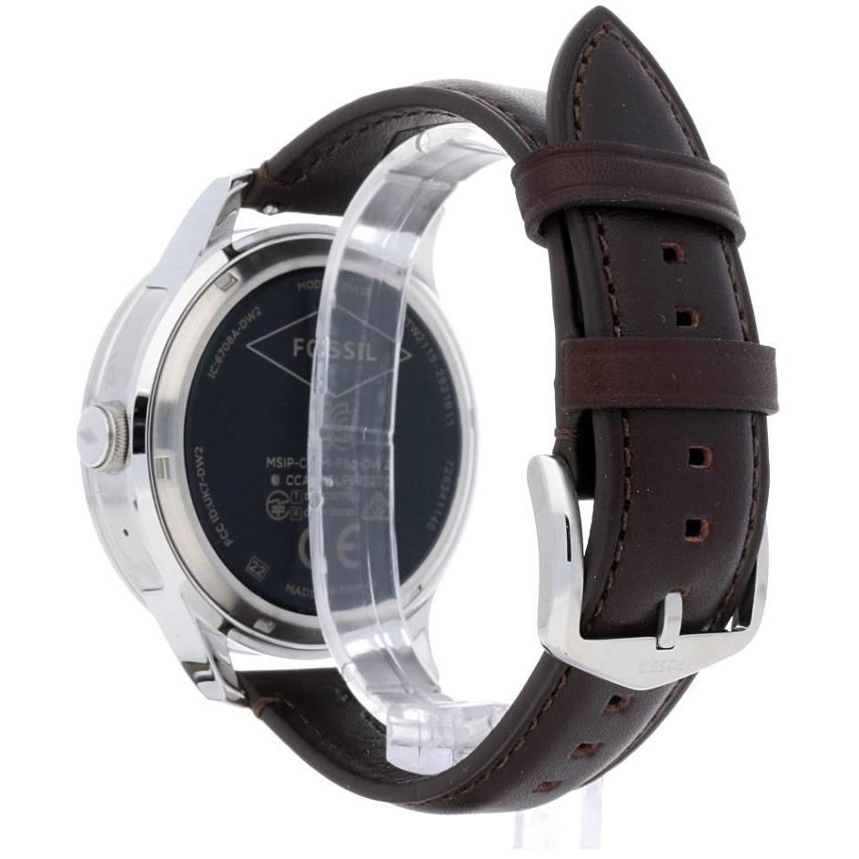 offerte orologi uomo Fossil FTW2119