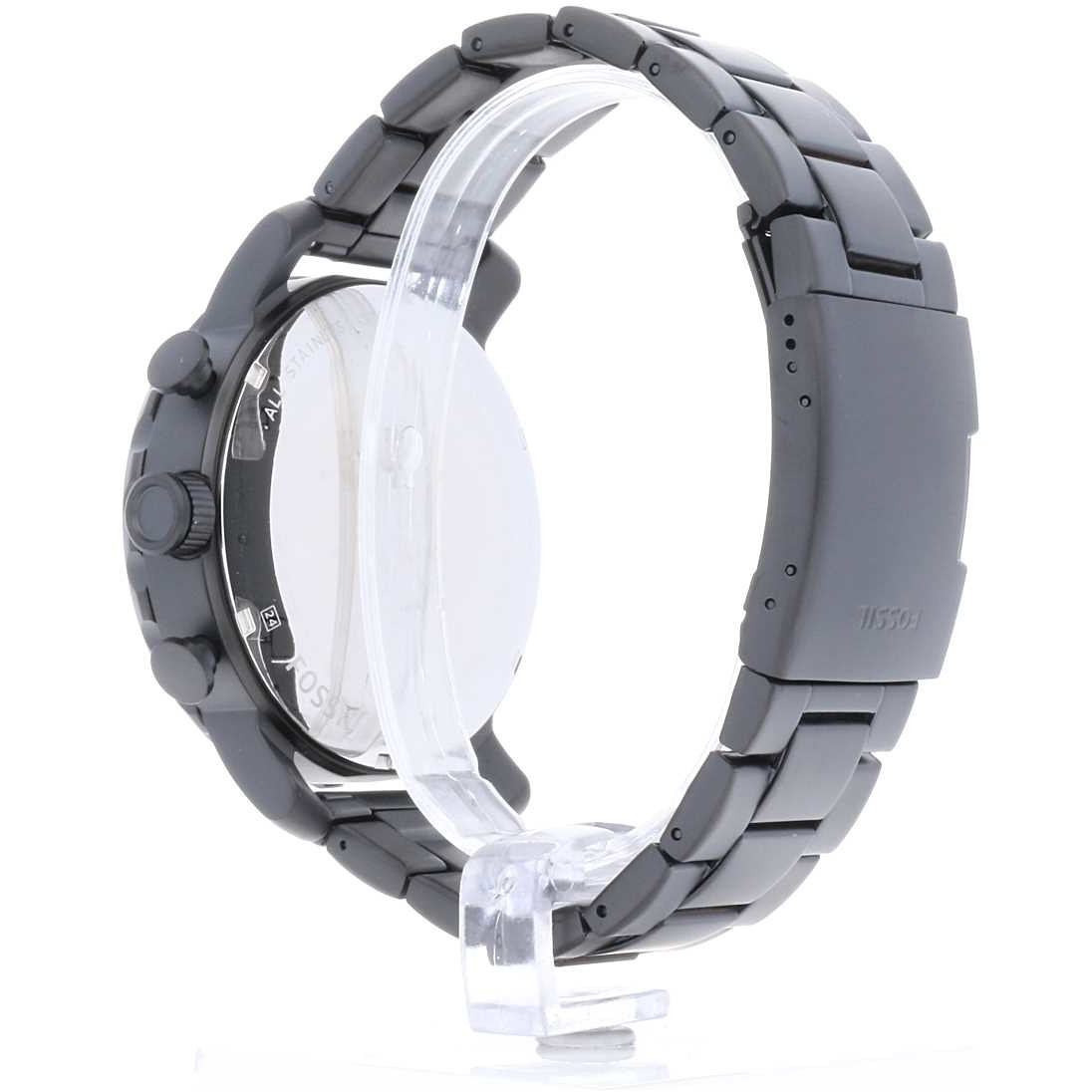 offerte orologi uomo Fossil JR1356