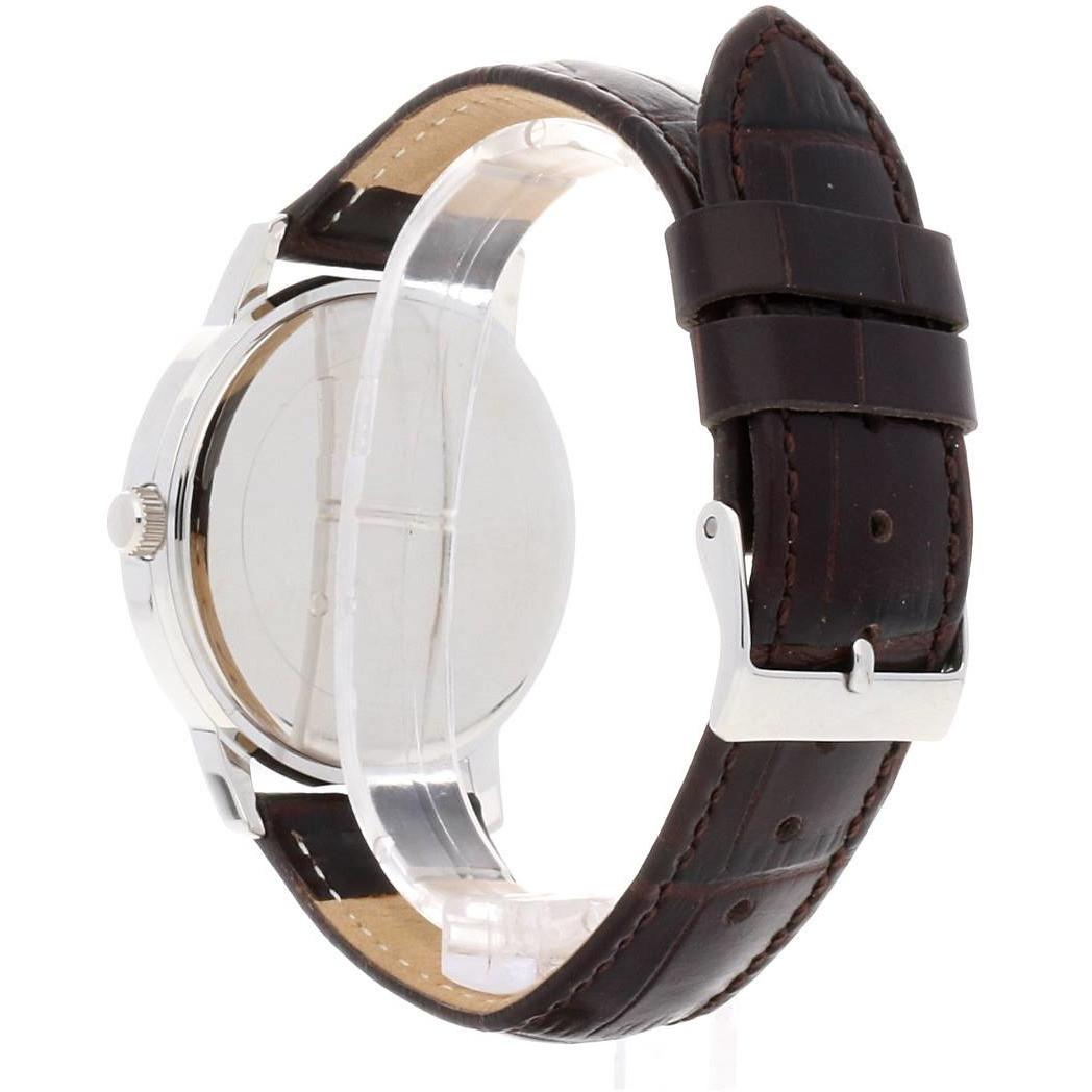 offerte orologi uomo Guess W70016G2